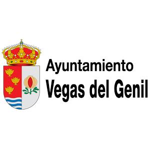 Ayuntamiento Vegas del Genil